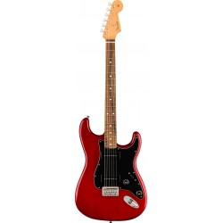 Fender Noventa Stratocaster CR