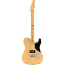 Fender Noventa Telecaster VB