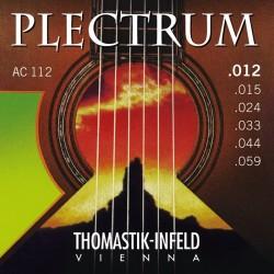 Thomastik Plectrum 12-59