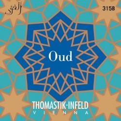 Thomastik Oud