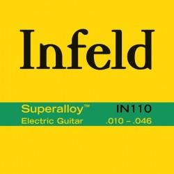 Thomastik Infield 10-46