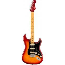 Fender American Ultra Luxe...