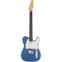 Fender American Original...