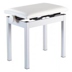 Korg PC-300 White