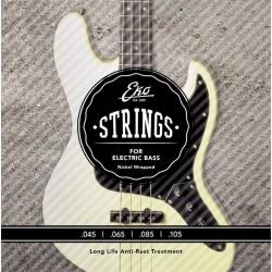 Eko Bass Medium 45-105