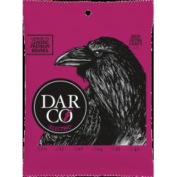 Darco D930 Extra Light 9-42