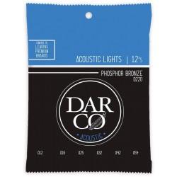 Darco D220 Acoustic Light...