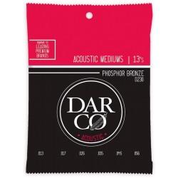 Darco D230 Acoustic Medium...