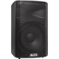 Alto Truesonic 3 TX310