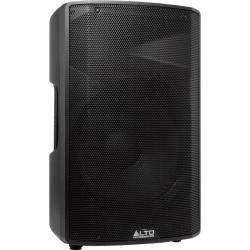 Alto Truesonic 3 TX315