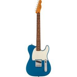 Fender FSR Classic Vibe...