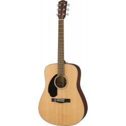 Fender CD-60S Gaucher...