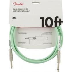 Fender Original Cable 3m...