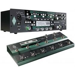 Kemper Profiler Rack Remote...
