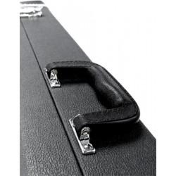 Guitar Case LP/SG-Style