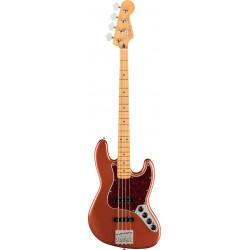 Fender Player Plus Jazz...
