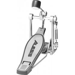 Alesis Pedal KP1
