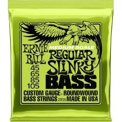 Ernie Ball 2856 Regular Slinky