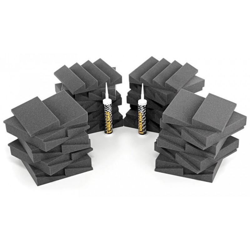 Auralex Acoustics Roominators D 36-DST