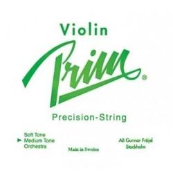 Prim Violon String D Medium