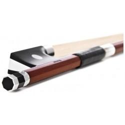 Dörfler D7 Violin Bow 4/4