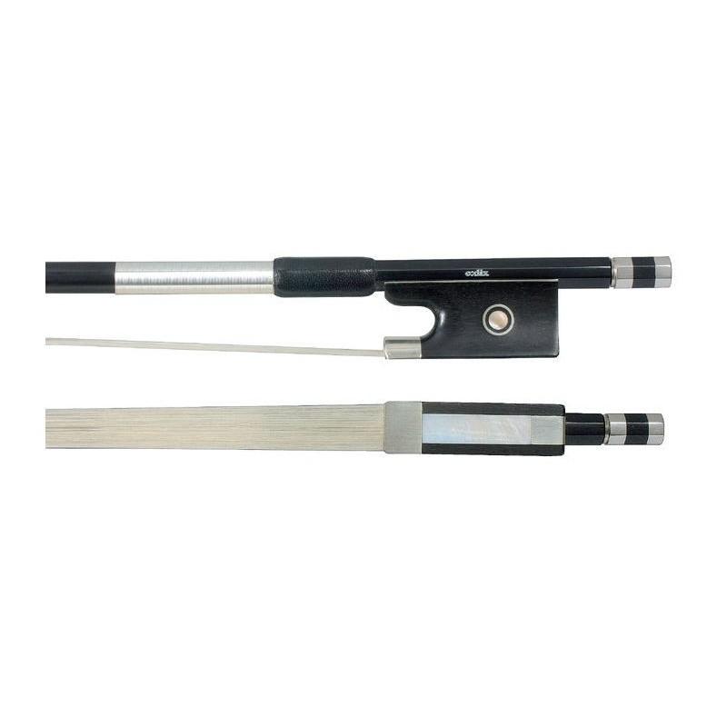 C:DIX Carbon Violinbow 4/4