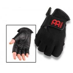 Meinl MDGFL Drummer Gloves