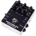 Darkglass Microtubes B7K Bass Overdrive