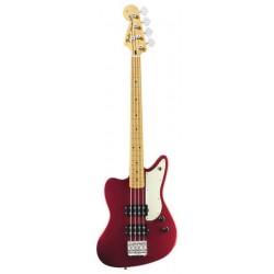 Fender Jaguar Bass