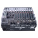 Behringer Xenyx QX 1222 USB