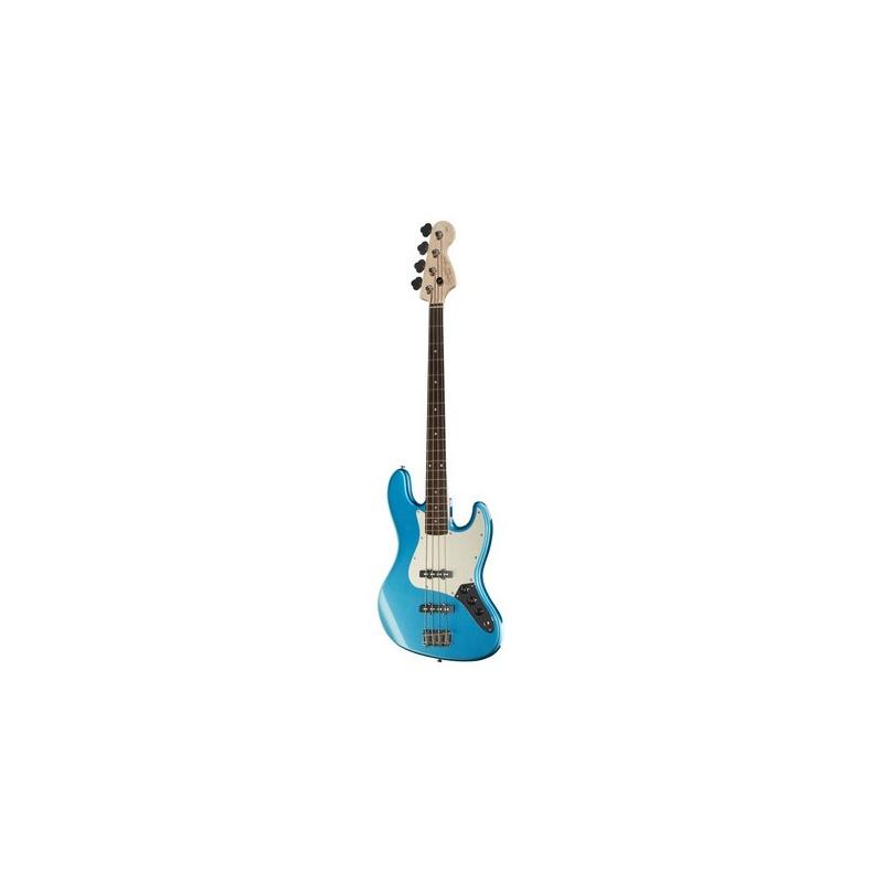 Fender Starcaster Jazz
