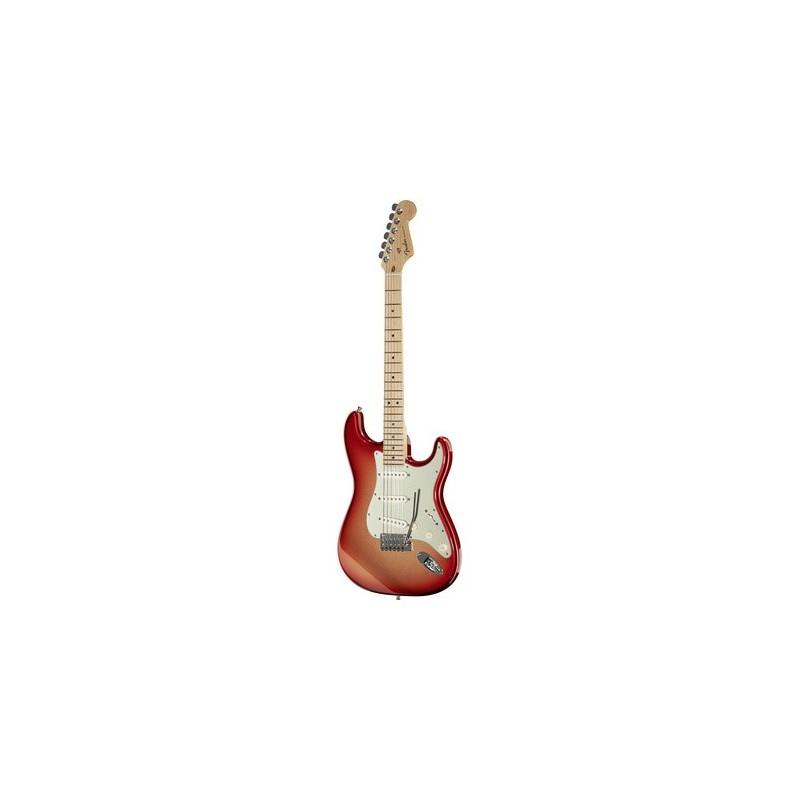 Fender American Deluxe Stratocaster MN