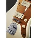 Fender Jazzmaster Series