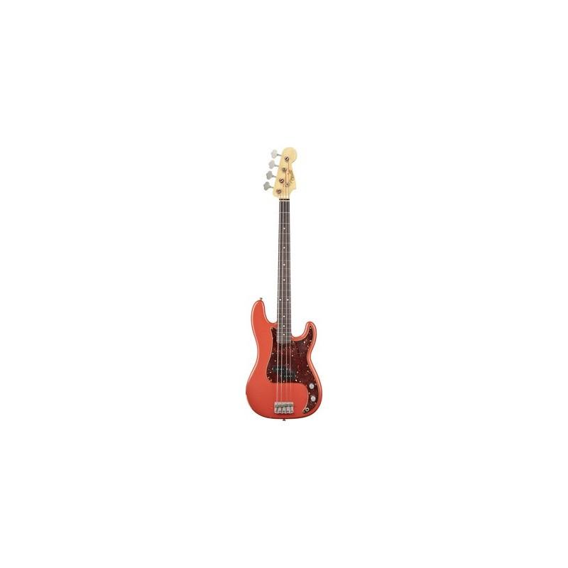 Fender Pino Palladino Signature Bass
