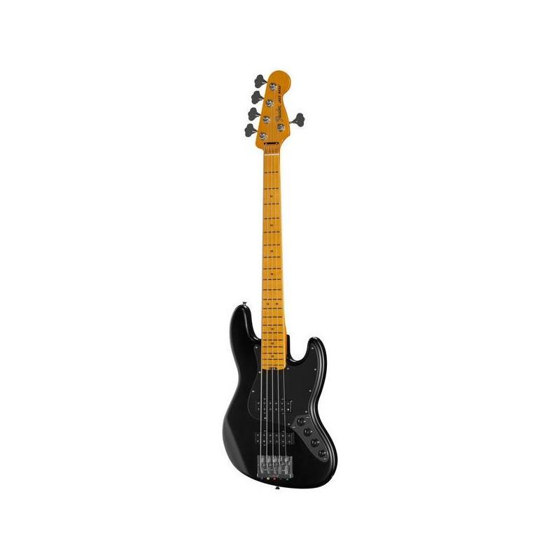 Fender Modern Player Jazz Bass V