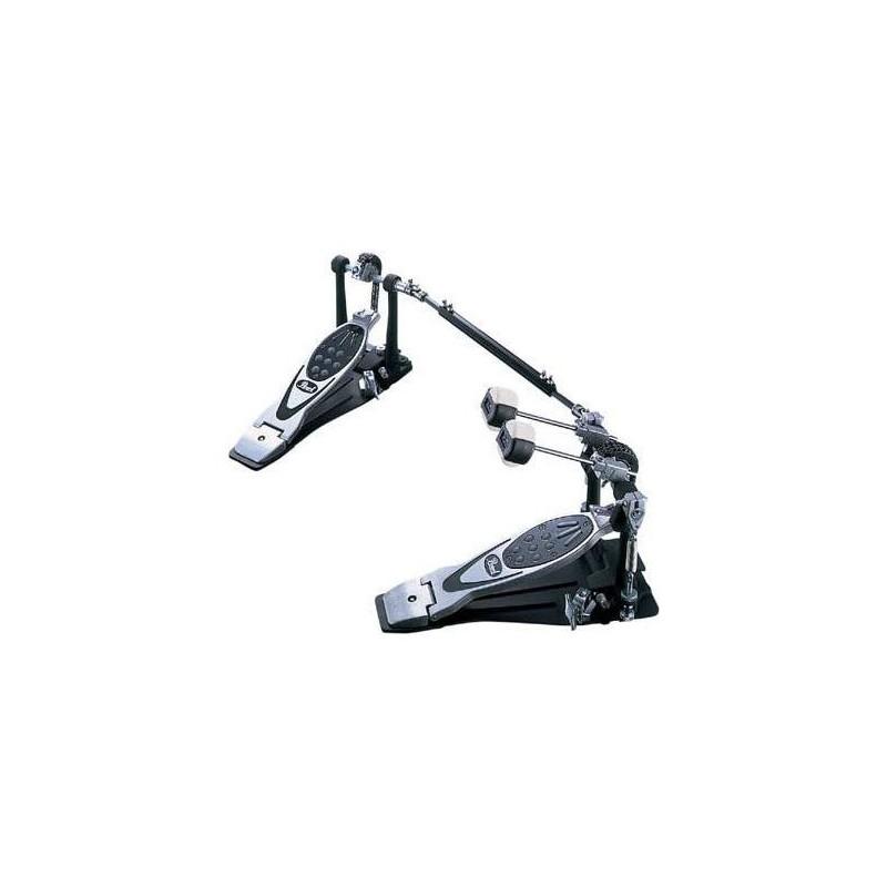 Pearl P-2002 Eliminator Foot Pedal
