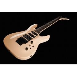 Kramer Guitars SM-1