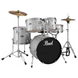 Pearl Target Standard I