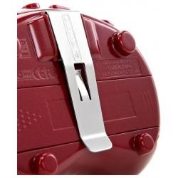 Line6 Pocket Pod