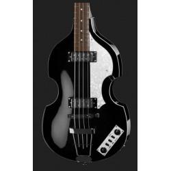 Höfner Ignition Beatles Bass BK