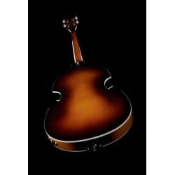Höfner Ignition Beatles Bass VSB