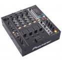 Pioneer DJM 750 K