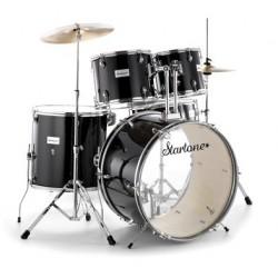 Startone Star Drum Set...