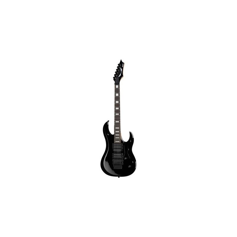 Dean Guitars Michael Angelo Batio