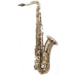 Antique Tenor Sax