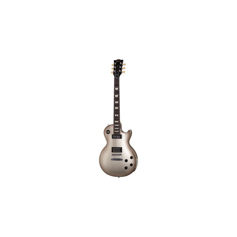 Gibson LP Futura