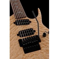 Dean Guitars Rusty Cooley