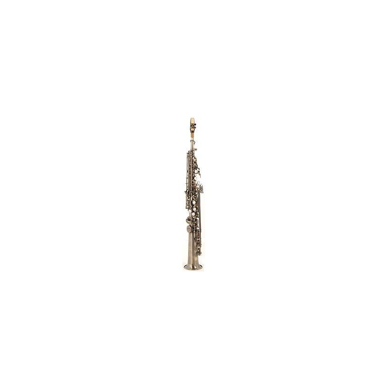 Antique Sopran Saxophone