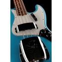 Fender AM Vintage J-Bass