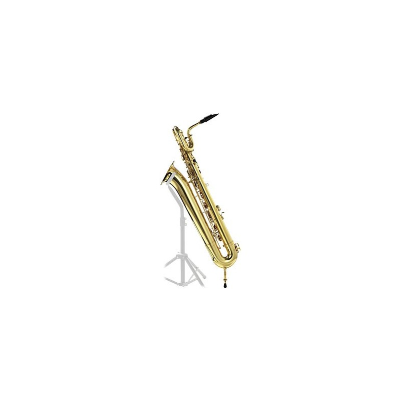 TBS-150 Baritone Saxophone